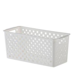 Cesto-Organizador-Quadratta-Branco-27X12X12CM---33434