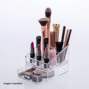 Organizador-de-Cosmeticos-12X11X12CM---33411
