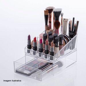 Organizador-de-Cosmeticos-18X16X14CM---33412