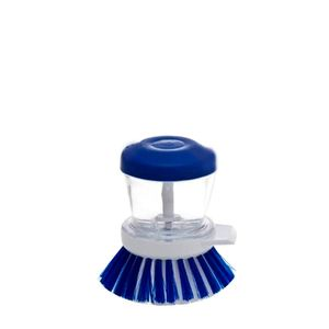 Escova-com-Dispenser-Color-95CM---33437