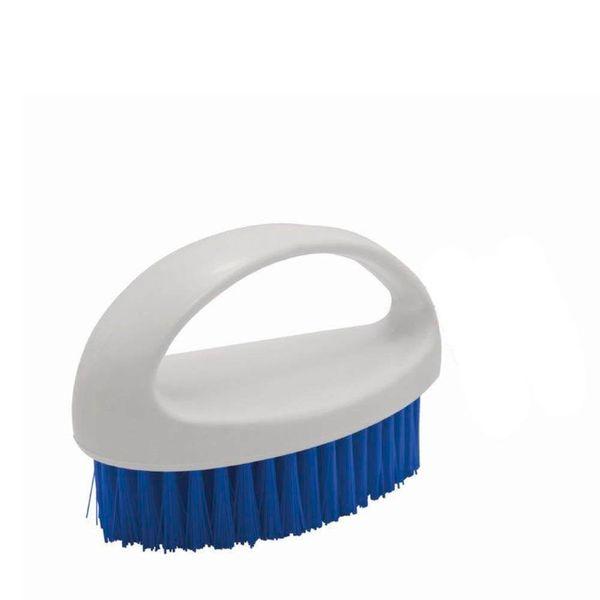 Escova-para-Limpeza-Color-10CM---33418