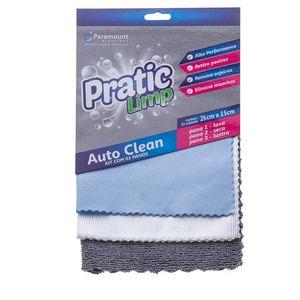 Pano-de-Limpeza-Auto-Clean-3-PCS-25X15CM---33402