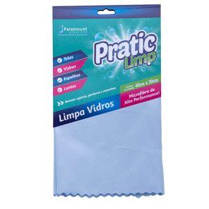 Pano-Limpa-Vidros-Microfibra-40X30CM---33399