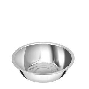 Bowl-Inox-36CM---33590
