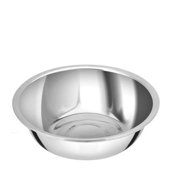 Bowl-Inox-40CM---33588