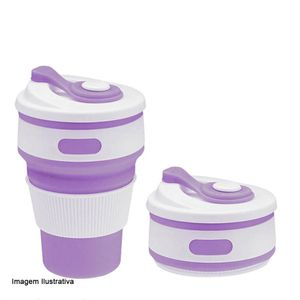 Copo-Eco-friendly-Retratil-Roxo-Silicone-350ML---33633