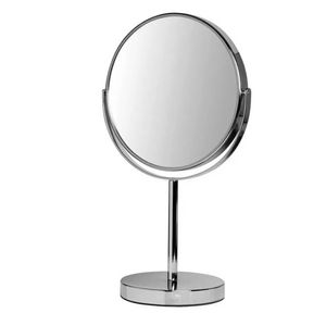 Espelho-de-Aumento-5X-para-Mesa-33CM---33591