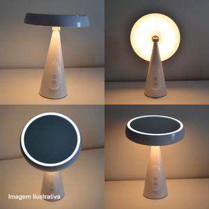 Luminaria-de-Mesa-com-Espelho-2-em-1---33593