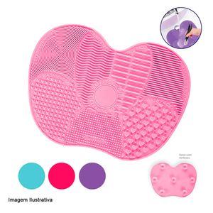 Esponja-de-Silicone-para-Limpeza-Pincel-Color-16CM---33613