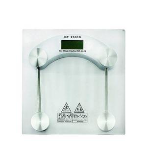 Balanca-Digital-Banheiro-Vidro-A5-180KG---33464