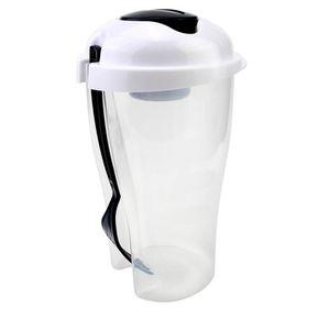Copo-para-Salada-Plastico-700ML---33525