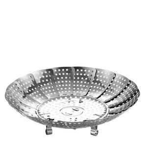 Cozi-Vapor-Inox-17X26CM---33473