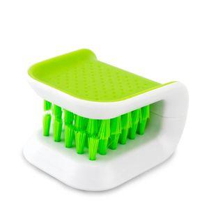 Escova-para-Talher-Verde-8CM---33533