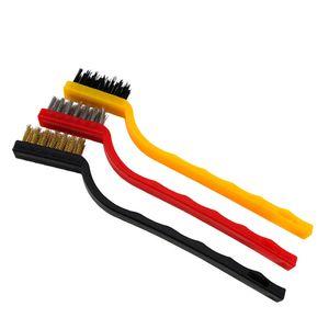 Escova-Multiuso-Aco-3PCS-Color---33540