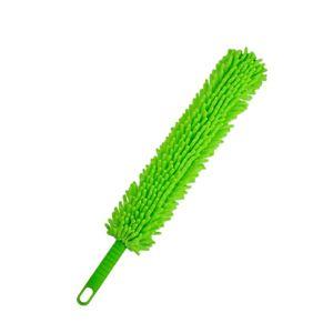 Espanador-Microfibra-Verde-57CM---33660