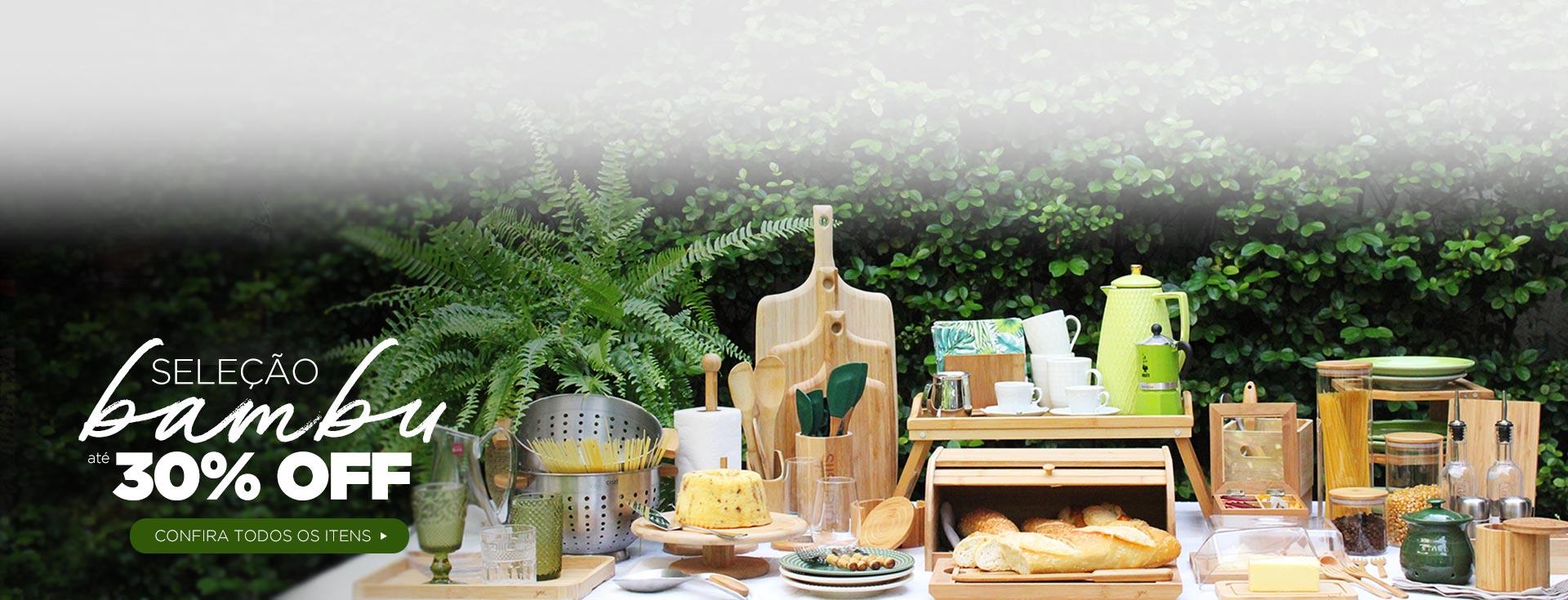 Bambu - Desktop