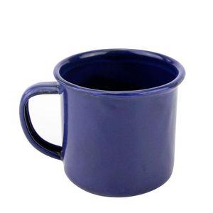 Caneca-Esmaltada-Metal-Azul-150ML---33681