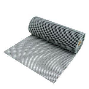 Forro-para-Gaveta-PVC-Cinza-30X45CM---33517