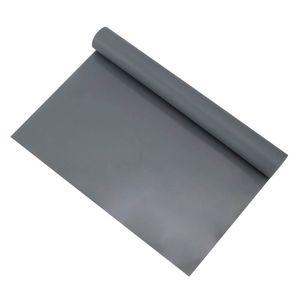 Forro-para-Gaveta-PVC-Cinza-30X90CM---33658