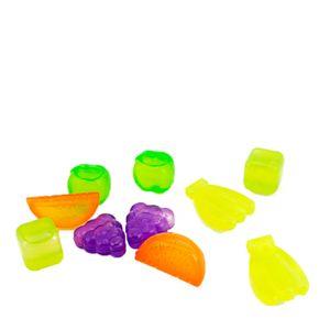 Cubos-de-Gelo-Artificial-Ecologico-Color-10PCS---33507