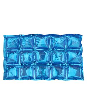 Bolsa-de-Gelo-Artificial-Flexivel-Azul-15X25CM---33508
