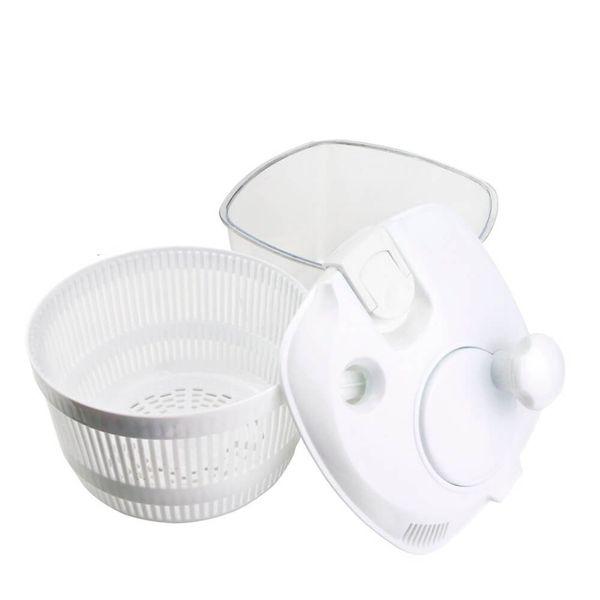 Seca-Saladas-Branco-20CM---33494