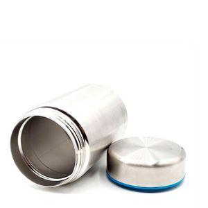 Mini-Hotpot-Bento-Go-Inox-Azul-Claro-450ML---33575