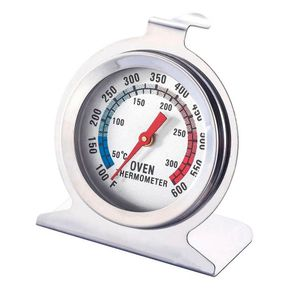 Termometro-de-Forno-Inox---33478