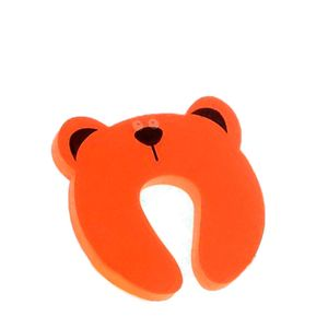 Aparador-de-Porta-Urso-EVA-10CM---33673