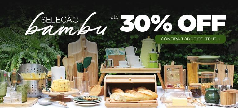 Bambu - Mobile