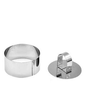 Mini-Forma-Modeladora-Redondo-Inox-8CM---33618