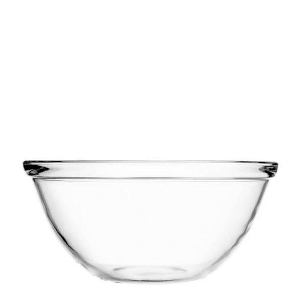 Bowl-de-Preparo-Vidro-2L---32639