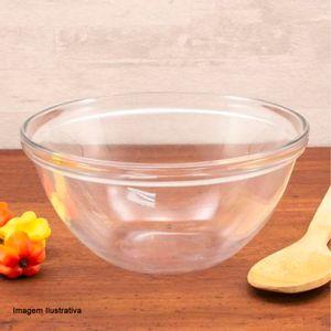 Bowl-de-Preparo-Vidro-4L---32640