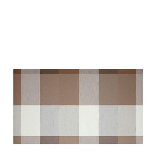 Tapete-Kapazi-Mix-Quadriculado-Cinza-55X75CM---33561