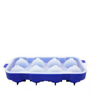 Forma-de-Gelo-8-Esferas-Silicone-Azul---33821