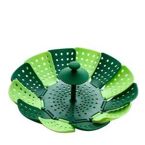 Cozi-Vapor-Nylon-Verde-25CM---33756