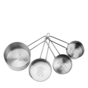 Xicara-Medidora-Inox-4PCS---33744