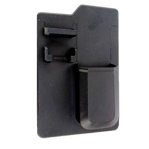 Porta-Escova-de-Dente-Silicone-Preto-21X14CM---33856