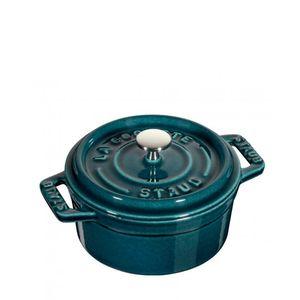 Mini-Cocotte-Staub-Ceramica-La-Mer-10CM---33988