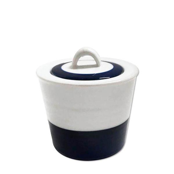 Acucareiro-Malta-Ceramica-Azul-e-Branco-9CM---33904
