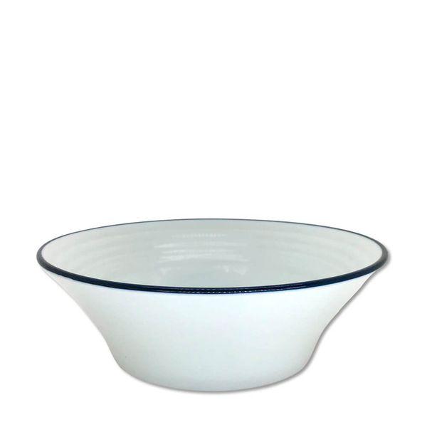 Bowl-Malta-Ceramica-Azul-e-Branco-145CM---33905