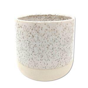 Cachepot-Pearl-Ceramica-Branco-10X11CM---33921
