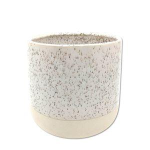 Cachepot-Pearl-Ceramica-Branco-7X8CM---33922