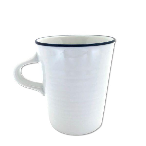 Caneca-Malta-Ceramica-Azul-e-Branco-15CM---33908