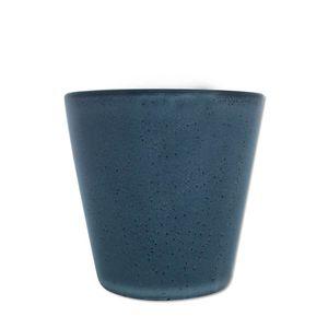 Copo-Minerva-Ceramica-Cinza-7CM---33910