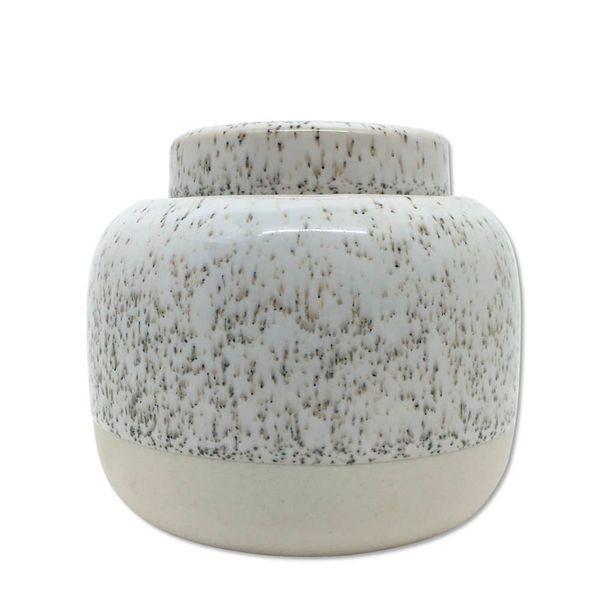 Pote-Pearl-Ceramica-Branco-105CM---33924