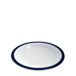 Prato-Malta-Ceramica-Azul-e-Branco-17CM---33926