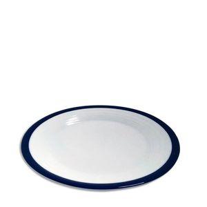 Prato-Malta-Ceramica-Azul-e-Branco-27CM---33927