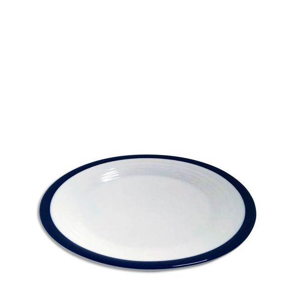 Prato-Malta-Ceramica-Azul-e-Branco-21CM---33928