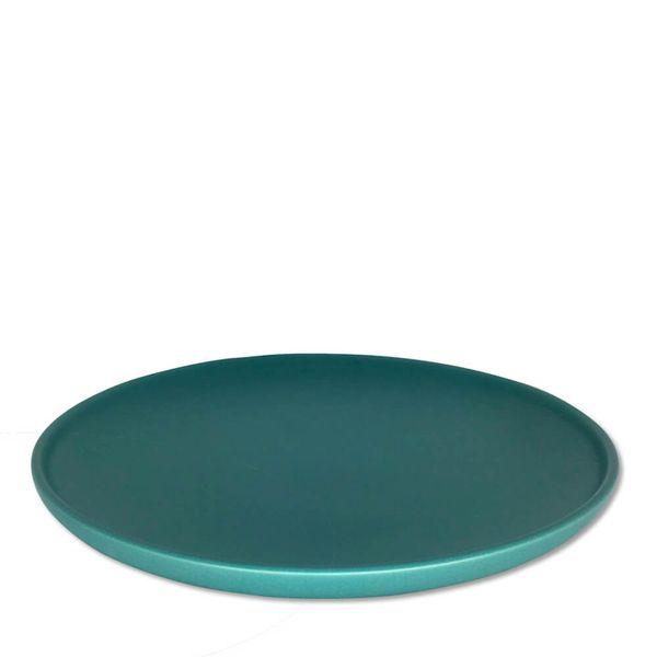 Prato-Monaco-Ceramica-Verde-195CM---33929